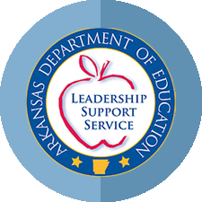 ADE logo Image for Arkansas Department of Education