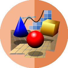 Cube Image for Mathematics