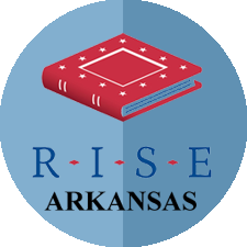 Book Image for Rise